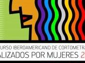 mujer cine. Concurso Iberoamericano cortos 2011