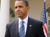 """Barak Obama, tiene nuevo """"grano culo"""""""