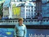 """Midnight Paris""... minutos fantasía!"