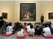 Niños museos... posible!