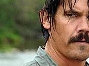 """Josh Brolin será protagonista """"old boy"""""""