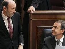 Reforma Artículo Constitución Española