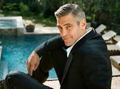 George Clooney estará U.N.C.L.E.