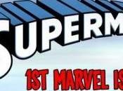 cómo Marvel casi acaba publicado