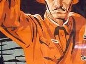 '¡El enemigo está puertas!', proclama Radio Soviética 31/08/1941