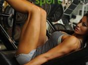 Especial mujeres: Dudas sobre fitness