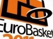 Comienza Eurobasket-2011 España defenderá título SEXTA junto MARCA-TV será cadena torneo