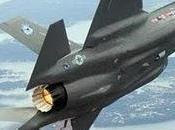 Imagenes aviones combate
