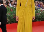 Festival Venecia: Marisa Tomei...