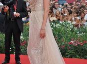 Festival Venecia: Diane Kruger....