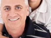 Psicocuriosidad: pediatras geriatras