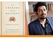 """Leucemia Mielóide crónica, libro: emperador todas enfermedades: biografía cáncer"""""""