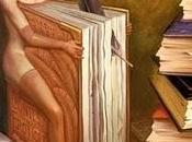 Clubes lectura málaga septiembre. lecturas contemporáneas.