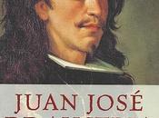 José Calvo Poyato Juan Jose Austria Bastardo Regio