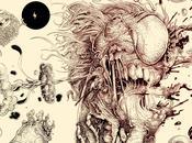 Lucas Camargo Ilustraciones