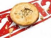 Teaser trailer 'American Reunion', cuarta entrega Pie'