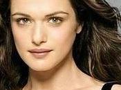 Septiembre Rachel
