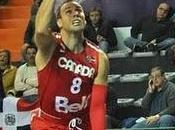 Preolímpico FIBA Américas: Canadá sorpresa ante Dominicana Arturo Álvarez indigna arbitraje derrota Paraguay