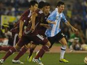 estrategia ofensiva Sabella para rodear Messi