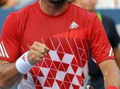 Open: Mónaco volvió ganar ahora Federer