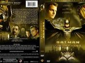 peli Batman