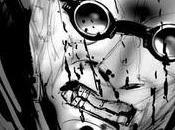 Diesel muestra primera imagen secuela 'Las crónicas Riddick'