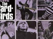 """Yardbirds. """"For Your Love"""""""