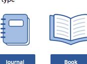 Cite this crea referencias bibliográficas manera simple, rápida correcta