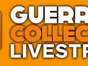 EVENTO: Guerrilla Collective