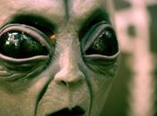 ¿Cómo concebían extraterrestres antes siglo
