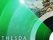 EVENTO: Xbox Bethesda Showcase