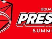 EVENTO: Square Enix Presents Summer Showcase