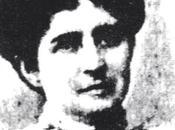 Margarita Práxedes Muñoz (1862-1909)