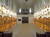 arquitectura viva pabellón dominicano deslumbra nueva edición Bienal Venecia
