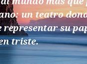 Mundo Teatro