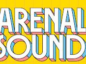 Arenal Sound 2022, comunicado