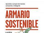 libro-armario-sostenible-laura-opazo [Flickr]