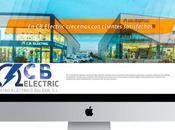 ELECTRIC impulsa digitalización mientras mantiene colaboración consultora empresarial CEDEC