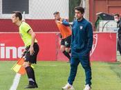 Oficial Sevilla renueva Paco Gallardo hasta 2023