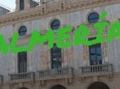 Almería capital: lugares imprescindibles