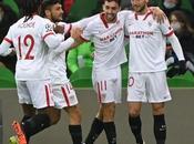 UEFA elimina polémica regla valor doble goles campo rival