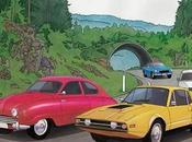 Consigue 'Travel Through Time Volume Northern Lights' gratis para Spectrum