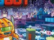 ANÁLISIS: Super Magbot