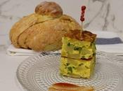 Tortilla Patatas Bimi