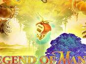 ANÁLISIS: Legend Mana