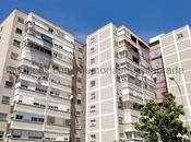 Urbanización COPASA (1977-80)