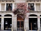 guastavino, barcelona nueva york