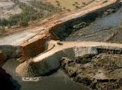 peores desastres ecológicos España: cuánto costaron dejado pagar contaminadores