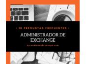 Julio 2021 Actualizaciones para Exchange