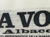 Tico Medina Albacete
